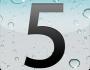 iOS 5 Direct DownloadLinks