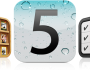 200+ New Features On iOS5Unveiled!