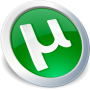 How To Set-up RSS Feed On uTorrent[Easy]